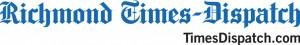 richmond-times-dispatch-logo-web