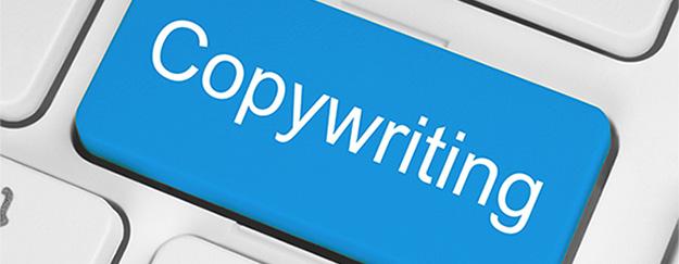 bigstock-Green-copywriting-button-66160279