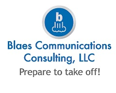 Blaes Communications Consulting, LLC
