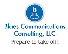 Blaes Communications Consulting, LLC