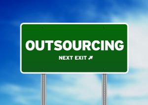 outsourcing_marketing