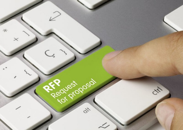 RFP-process_600