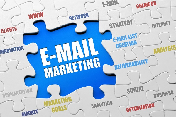 email marketing_600
