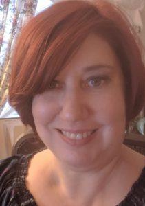 Valarie Blaes, Owner